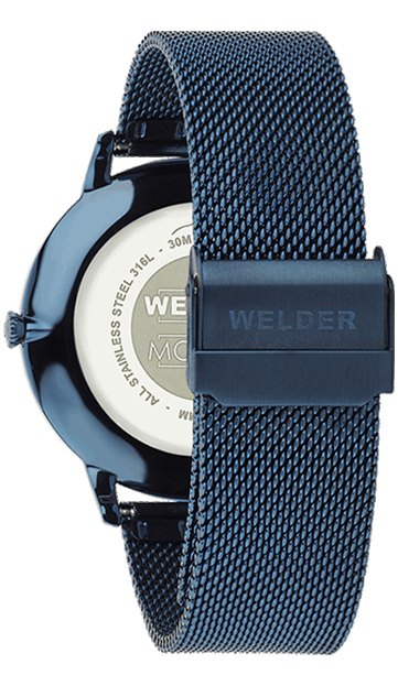 WWRS414